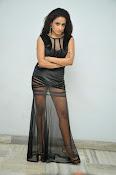 Vriti Khanna sizzling photos gallery-thumbnail-15