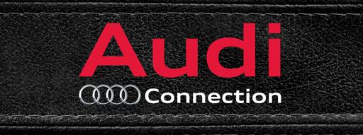 Agenda Houseando Audi Connection EU VOU Blog Houseando - Audi connection