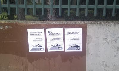 [CJC Madrid] Un proyecto que crece. Nuevo colectivo en el Corredor del Henares 2012-10-12+11.32.40