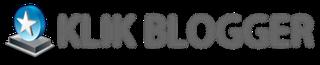 KlikBlogger