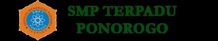 SMP Terpadu Ponorogo