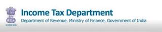 Income Tax Department Mumbai Recruitment 2013