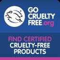 GO CRUELTRY FREE