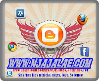 Njajalae.com | Berita Seputar Dunia Internet