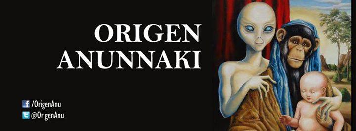 https://www.facebook.com/OrigenAnu