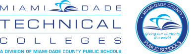Miami Dade Technical Colleges