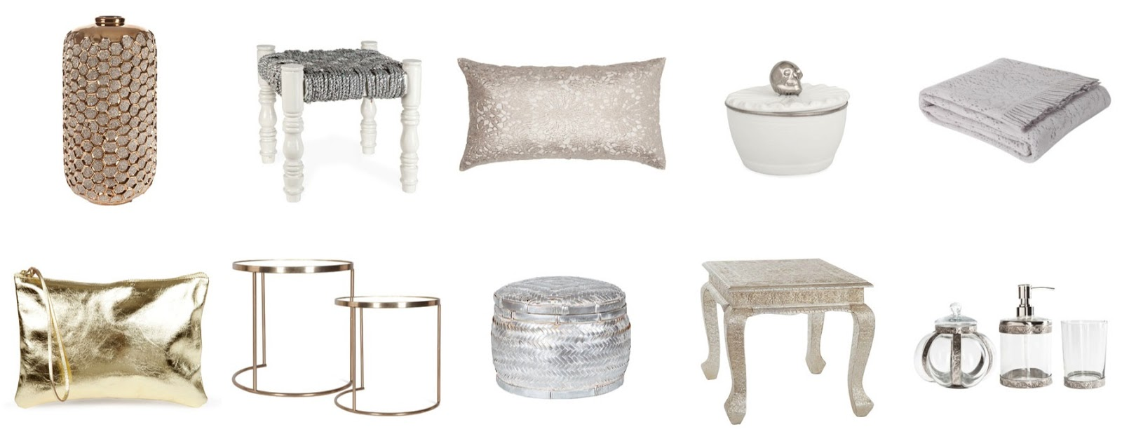 secretstylist zara home launches online