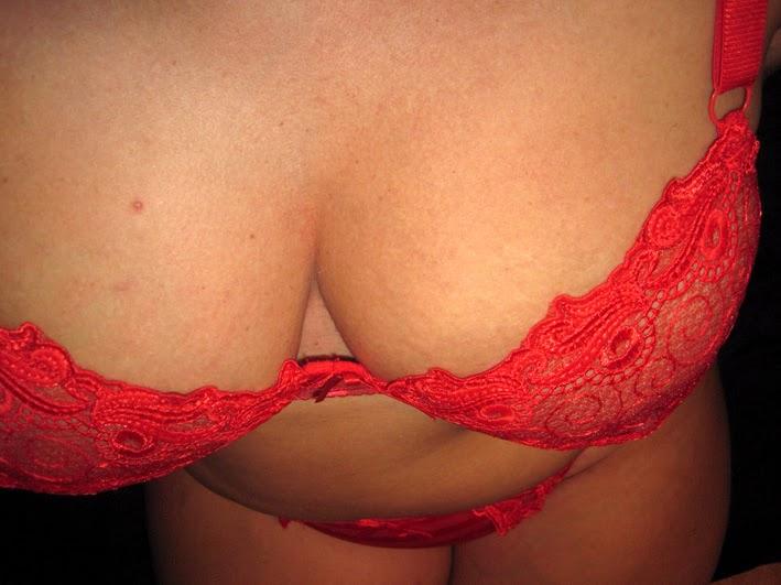 Bragas sexys Tienda online de lenceria - E-lakokette
