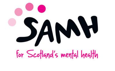 http://www.samh.org.uk/