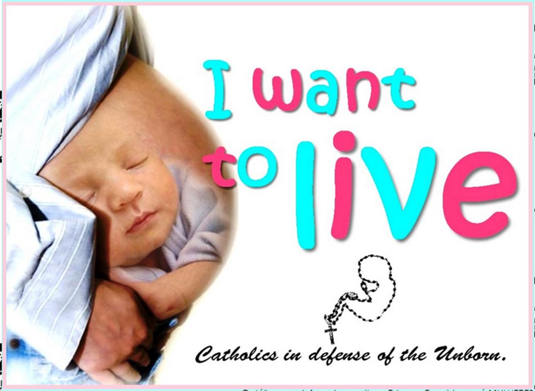 Want2live