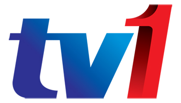 Live Streaming RTM TV1