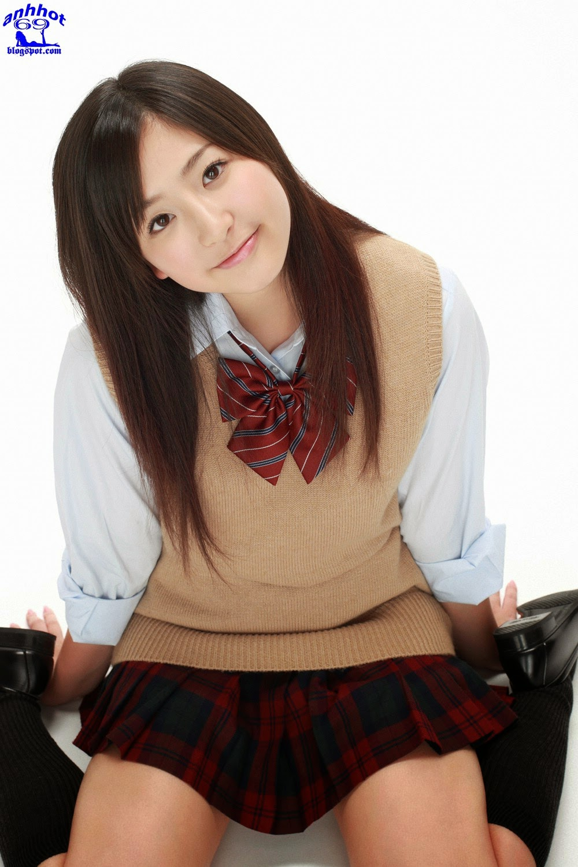 yuri-murakami-00562567