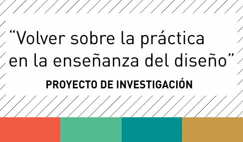 INVESTIGACIÓN DE CÁTEDRA