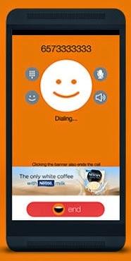 nanu تحميل , تحميل نانو  للمكالمات 2015 download nanu