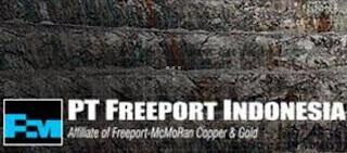 lowongan kerja pt freeport indonesia terbaru 2013