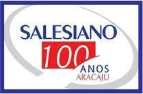 SALESIANOS - 100 ANOS EM ARACAJU