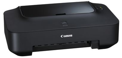 Download Driver Canon PIXMA iP2770 for windows