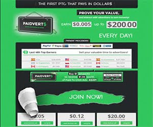 Make Money Online (click to register - free!)