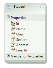 how to create csv in entity framework vb