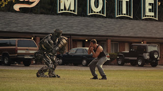 Real-Steel-2011-movie