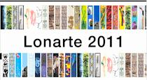 Projecto | Lonarte 11