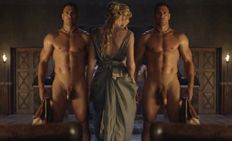 akteri-iz-porno-filma-gladiator