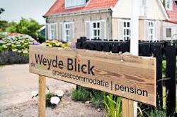 Sponsor: Recreatiebedrijf De Weyde Blick Warns.
