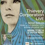 thievery-corporation-17-iouniou-stin-athina-kai-stis-18-stin-thessaloniki