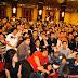Bloggerfest at Thunderbird Resorts a huge success
