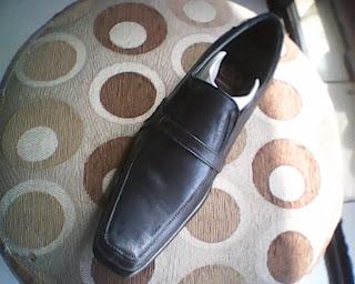 sepatu aldo brue yang bagus dan murah