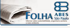 Folha ABES-SP