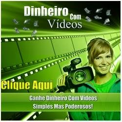 http://hotmart.net.br/show.html?a=F1293630F