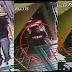 Beware Of This Thief At Kampung Baru, Kuala Lumpur