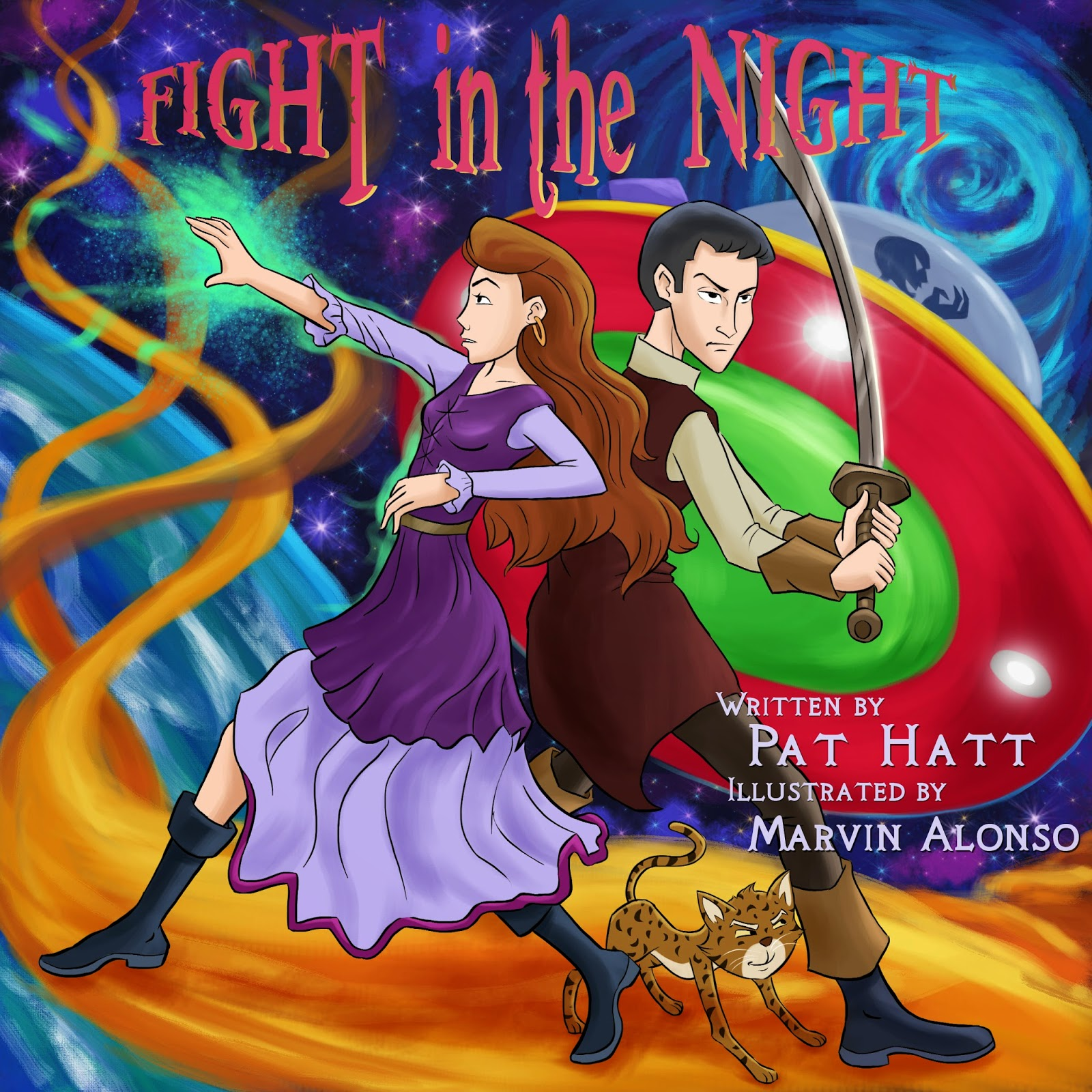 http://www.amazon.com/Fight-Night-Pat-Hatt-ebook/dp/B00I3HIC3E/ref=sr_1_2?ie=UTF8&qid=1391444364&sr=8-2&keywords=pat+hatt