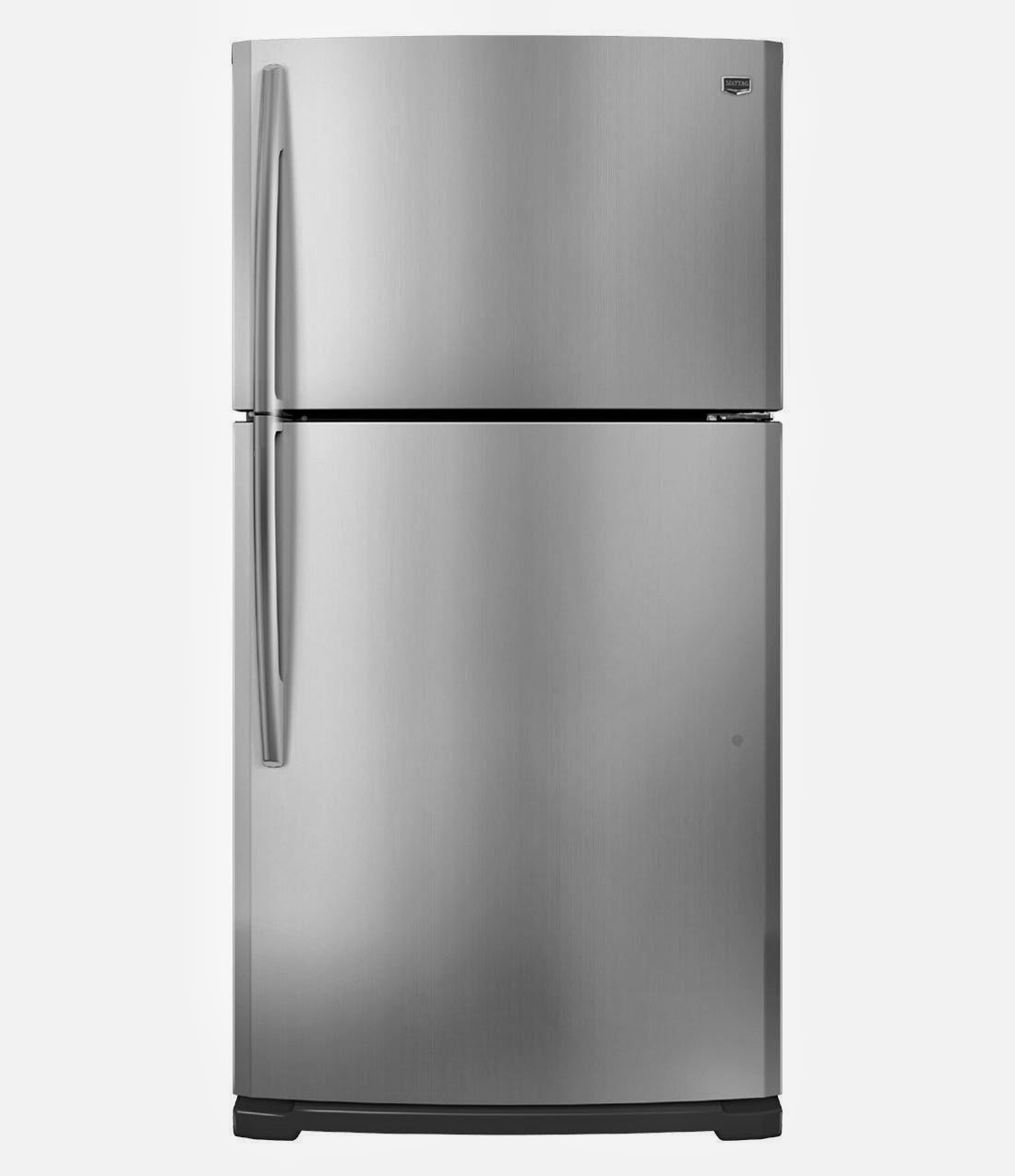 reviews maytag refrigerators 2017 2018 2019 ford price