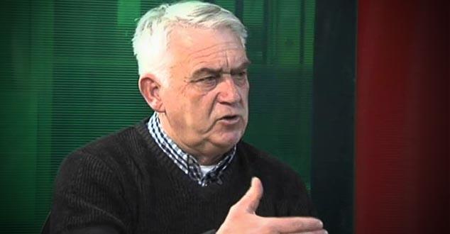 Човића Срби са КиМ одмах препознали као ''зеленаша'' али имао заштиту власти