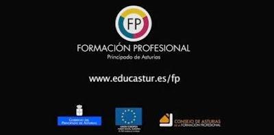 http://www.consejoasturiasfp.com/video.php?id=pNn-m6YK-n8