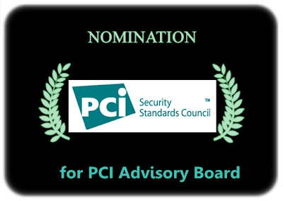 With PCI Education PCI Security Council - Courses, Title, Benefits