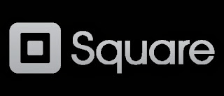 Square merchant account