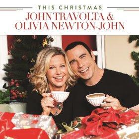 this christmas john travolta olivia newton john mp3
