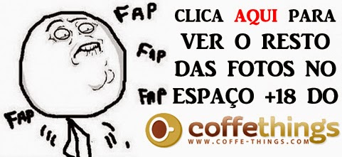 http://x.coffe-things.com/2015/10/kelly-medeiros.html