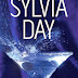 """Afterburn"" di Sylvia Day"