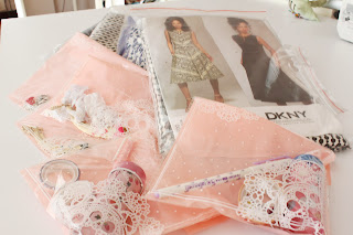 blog hediyeleri