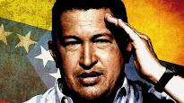 ¿Estamos acercándonos al Socialismo o nos alejamos del legado de Chávez?