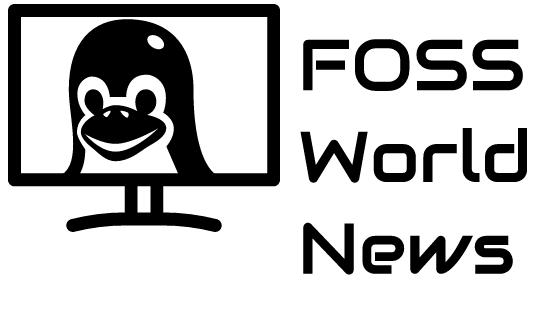 FOSS World News