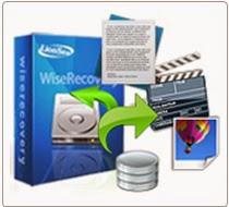 Best Data Recovery Software Untuk Mengembalikan File/Data yang terhapus