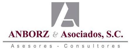 ANBORZ & Asociados S,C.