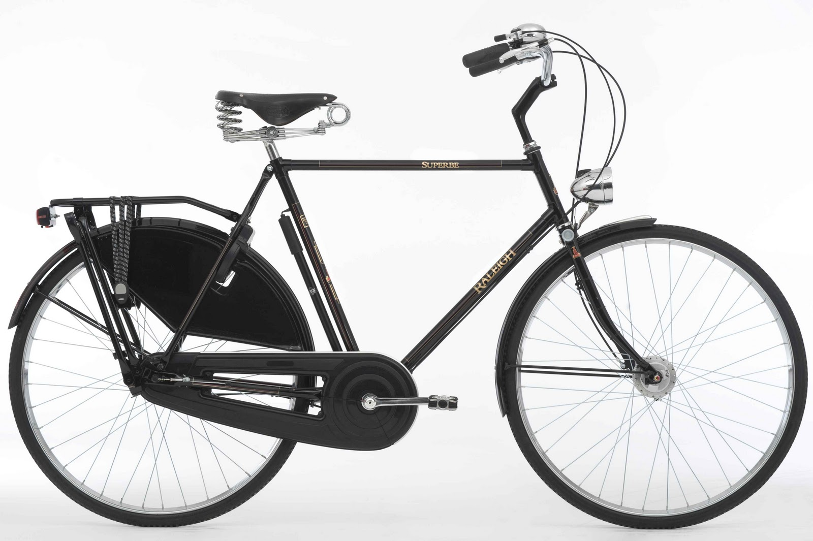 cycle of life a cool vintage raleigh bike. Black Bedroom Furniture Sets. Home Design Ideas