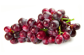 Less Is More When Fighting Bowel Cancer With Red Grape Chemical
