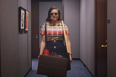 mad-men-critica-review-7x12-lost-horizon-peggy-mccann